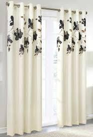 split shower curtain ideas perfect ideas split shower curtain ideas uncategorized amazing additional nice with