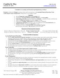 Bar Waitress Resume Example Selfreliance And The Oversoul Essays
