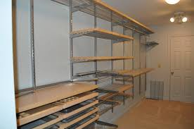 reach in closet systems. Large Size Of Storage \u0026 Organizer, Reach In Closet Systems Inserts Built Walk Space Modular
