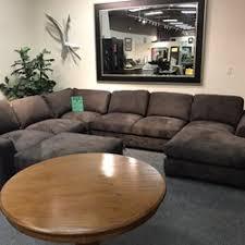 Crazy Bernie Furniture Stores 13 s & 12 Reviews Fresno