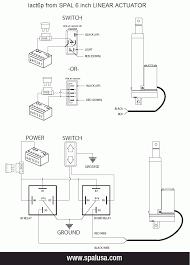 wiring diagram for actuator solution of your wiring diagram guide • linear actuator schematic wiring diagram data rh 15 1 6 reisen fuer meister de wiring diagram