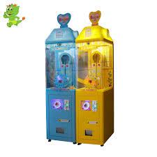 Vending Machines For Kids Unique Hot Sale China Vending Machine Candy Kids Capsule Vending Machine