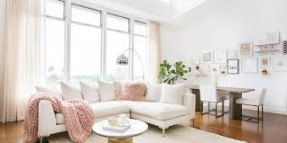 Browse a variety of modern furniture, housewares and decor. Marianna Hewitt California Home Inside Blogger Marianna Hewitt S California Home