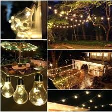 outdoor edison bulbs vintage retro indoor outdoor globe string lights clear bulb led lamp outdoor edison outdoor edison bulbs