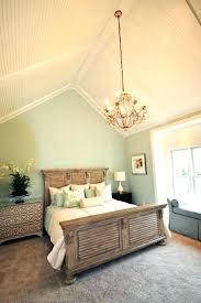 chandelier for nursery nursery in master bedroom small chandelier for bedroom medium size of bedroom master chandelier for nursery