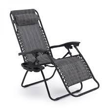 extra wide zero gravity recliner zero gravity chair canada zero gravity patio zero gravity beach chair