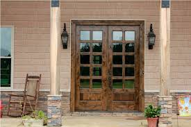 exterior french patio doors. exterior french patio doors plan t