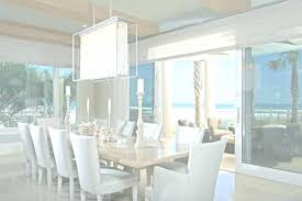 full size of house chandeliers furniture chosen for the room lighting up many a ball al