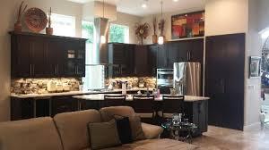 kitchen bath cabinets cabinet refacing specialist kitchen