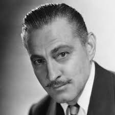 Image result for Maytime 1937 John Barrymore