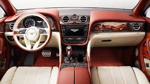 2018 bentley mulliner. modren 2018 2018 bentley mulliner  most luxurious sedan in the world on bentley mulliner a