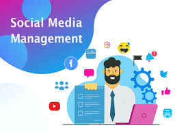 Social Media Marketing SMM, in Pan India, Businesquare | ID: 22672502112