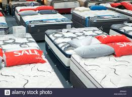 Sierra Designs 40 Winks Forty Springs Stock Photos Forty Springs Stock Images Alamy