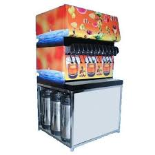Vending Machine Shopping Delectable Kolhapur Soda Shop Machine At Rs 48 Piece Soda Fountain