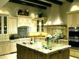 Cost To Renovate A Kitchen Average Cost Kitchen Remodeling Cost Of Remodeling  Kitchen Remodel Kitchen Cost Kitchen Renovation Costs Large Size Cost To ...