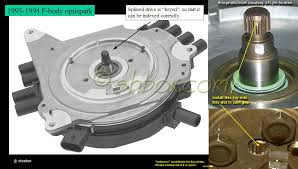 95 lt1 timing while installing optispark ls1tech camaro and LT1 Swap at Lt1 Optispark Wiring Harness