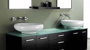 Banheiro moderno e funcional iost arquitetura e interiores banheiros modernos cerâmica efeito de madeira. Ovalin Cual Es El Mejor Del 2021 Reviewbox