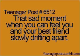 Quotes About Losing A Best Friend Friendship Sad Friendship Quotes Quotes of The Day 54