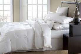mackenza summer oversize queen down comforter 90 x 94 down comforter world
