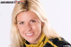 Recibirá a título póstumo la medalla al Mérito Deportivo - maria_villota_piloto_marussia_2012_1