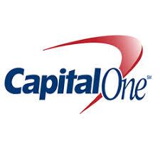 Capital One Bank Customer Service Capital One Phone Number Capital One Bank Customer Service
