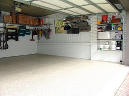 contemporary garage doors pictures ideas all design steel loversiq