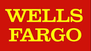 wells fargo teller jobs wells fargo increases minimum wage range for entry level positions