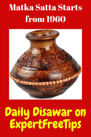 S Satta King Disawar Daily 3 Harup, Result, Chart & Khabhar