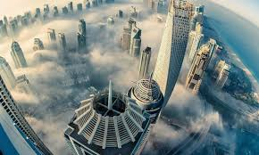 modern architecture skyscrapers. Modren Skyscrapers Wooden Skyscrapers Are Going To Be The Future Of Modern Architecture And Modern Architecture Skyscrapers R