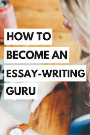 ideas about writing an essay on pinterest  thesis statement   ideas about writing an essay on pinterest  thesis statement essay writing and essay writing tips