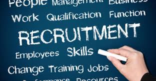 hr recruitment qualities cover letter templates hr recruitment qualities 6 key qualities of an hr manager concordia university we explore 10 recruitment