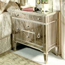 bassett mirror dining table. Bassett Mirror Company Hall Chest Nightstand Carnaby Dining Table .