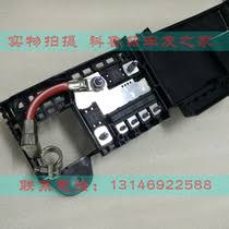 insurance from the best taobao agent yoycart com chevrolet cruze small fuse box fuse box fuse box assembly battery battery connector authentic 4s