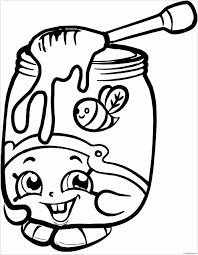 Based on grocery store items, each plastic figure has a recognisable face and unique name. Ocean Themed Coloring Pages Best Of Coloring Pages Printable Shopkins Coloring Pages The Meriwer Coloring