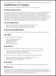 Warehouse Worker Resume Examples Example Resume For Warehouse Worker ...