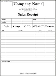 Microsoft Access Work Order Database Work Ticket Template Best Order Tracking Excel Spreadsheet