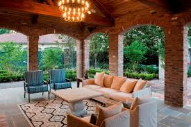 ccl outdoor renovations