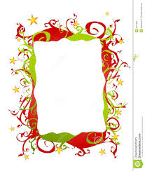 Holiday Borders For Word Documents Free Fancy Borders For Word Documents Clipart Free Download Best Fancy