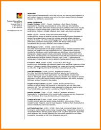 Resume Templates For Graphic Designers Graphic Design Resume Examples244c24442424ee244a244f244f724412446c1244c24a247524406jpg 20