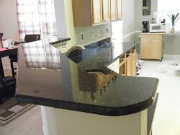 Uba Tuba Granite Kitchen Uba Tuba Beautiful Granite With An Unusual Name
