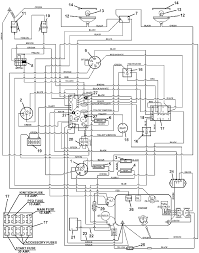 shop wiring diagrams shop automotive wiring diagrams 430d 2010 5 wiring shop wiring diagrams 430d 2010 5 wiring