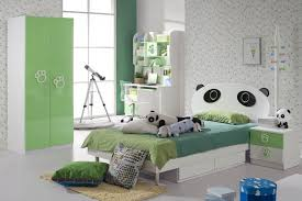 Best Choice Painting Design Bedrooms For Inspirations : Creative Bedroom  Painting Ideas With Fancy Wallpaper Patterns