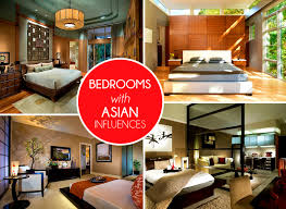 BedroomExquisite Tips To Create An Asian Inspired Interior Ese Bedroom  Decor Bedrooms Design Ideas Exquisite Tips
