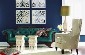moroccan inspired furniture. brilliant moroccan lowset furniture throughout moroccan inspired furniture homedit