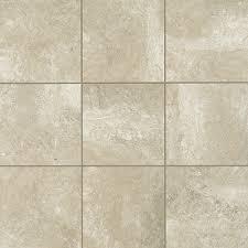 tile floor. Color Tile Floor