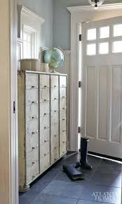 front entry furniture. Entryway Furniture Ideas Bench With Shoe Coat Rack Shelf Mirrored Entry Front . W