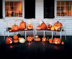Fun Halloween Decorations halloween home decor ideas Halloween Party Ideas  on a Budget : Match your