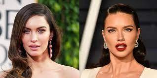 Megan Fox flirt online met supermodel ...