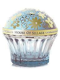 <b>House of Sillage</b> - <b>Whispers</b> of Time Eau De Parfum - saks.com