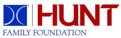 Hunt Family Foundation Awards $100,000 Grant To The Bridge – The Bridge of  Southern New Mexico